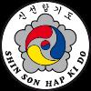 Shinshon Hapkido Hvidovre